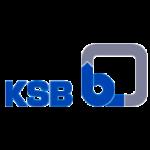 ksb_filter