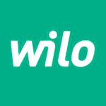 wilo_filter