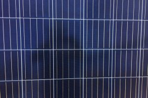 16 Delivery Solar Panels 5
