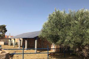 306 NACIRI - Solar extension2
