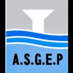 asgep_filter
